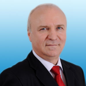 Constantin-Rotaru-800-2-w300-h300